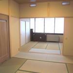 龍ヶ崎市営斎場4