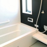 宿泊施設:お風呂