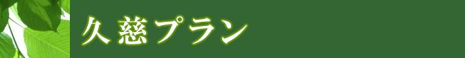 t_plan_kuji