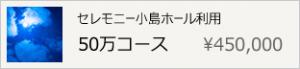 50万円コース